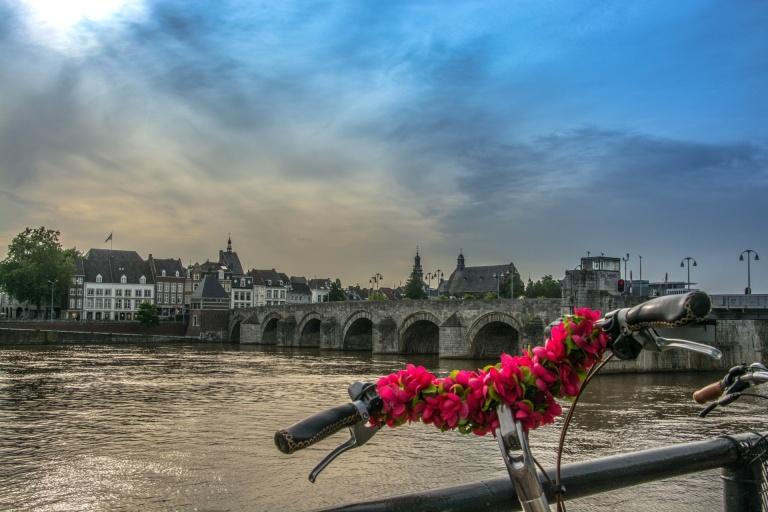 International student city Maastricht