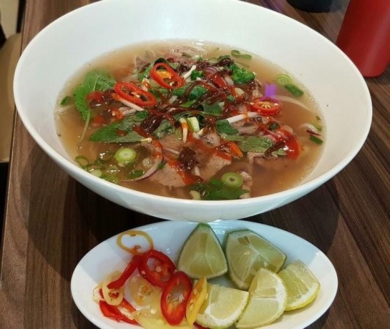 Asian food 1.jpg