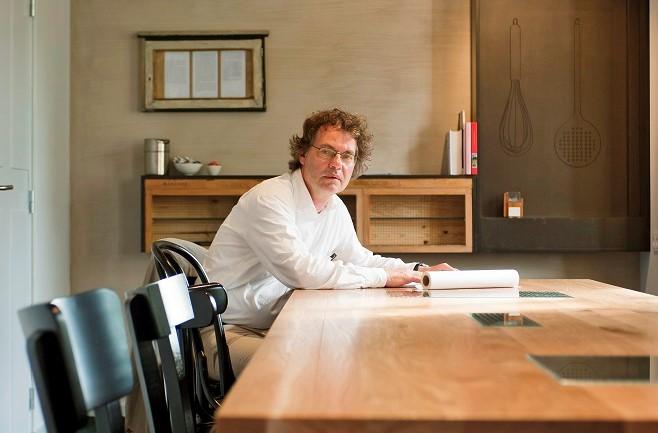 Luc Coenegracht vergaderruimtes L.jpg